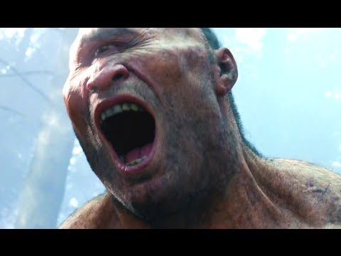 Wrath of the Titans - Movie Review