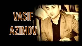 Vasif Azimov Yar Yar 2014
