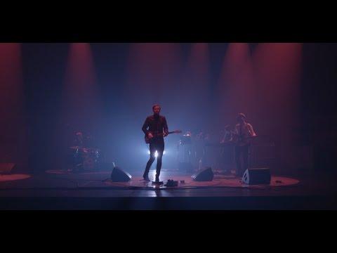 """Kim Janssen – """"COUSIN� – Live at TivoliVredenburg"""