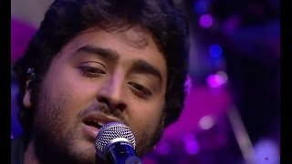 bengali and hindi melodi by arijit sing in 2016 | live best of arijit singh in 2016 |  arijit singh