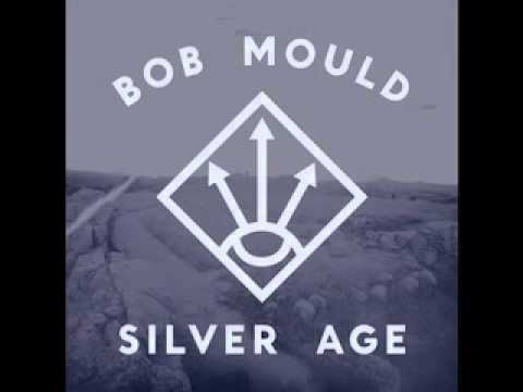 Bob Mould - First Time Joy