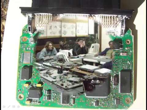Watch further Lab3 further 1993 Honda Civic Fuse Box Diagram besides 24sx3 2004 Honda S2000 Gauge Cluster Wire Diagram 1 moreover 2000 Civic Si Cluster Swap 2812088. on s2000 wiring diagram