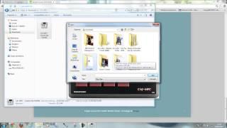 Como Baixar e Instalar o CAJ-MPC (Dj Virtual para iniciantes)