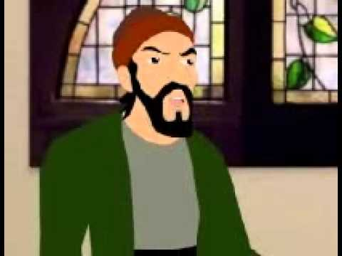 Sheikh Chilli Cartoon ( Hindi) 3   6 video