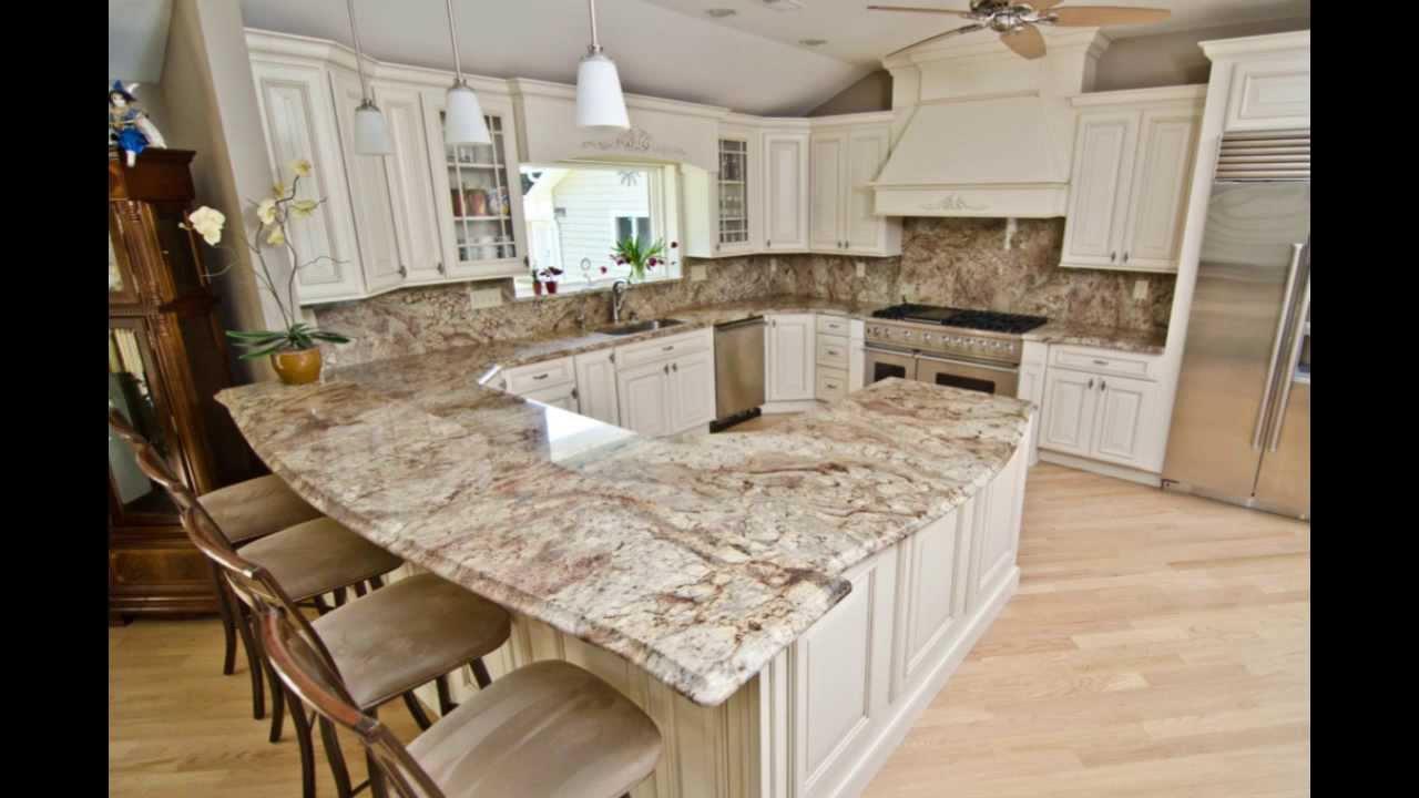 bordeaux kitchen cabinets