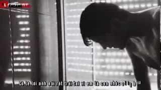 Giới Hạn Bên Em - Kaisoul [  Video Lyric  ]