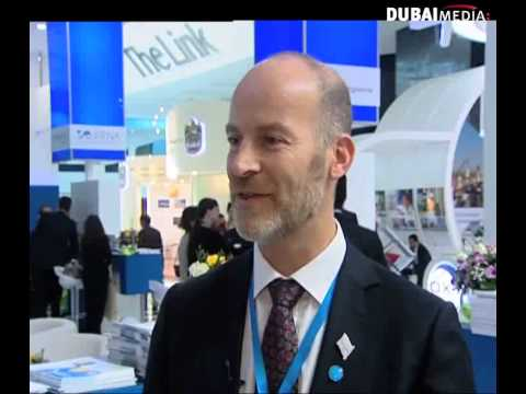 IRENA Deputy Director-General Interview by Emirates 24/7