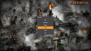 Factorio Mod Spotlight - Adjustable Science
