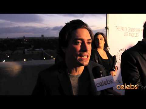 Ben Feldman Freaked Out on