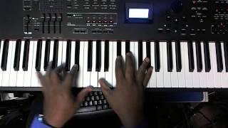 Sam 39 S Gospel Music 2013 34 All I Need 34