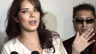 Diary of a Butterfly - Bollywood World - Sexy Udita Goswami Hot Photo Shoot - Latest Film Releases