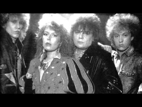 Усланов Вадим - Не беда
