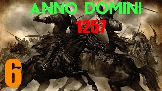 Mount & Blade Warband Anno Domini 1257 Henry #6