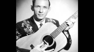 Watch Mel Tillis Heaven Everyday video