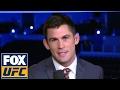 Raphael Assunção calls out Dominick Cruz - and Cruz responds | UFC FIGHT NIGHT