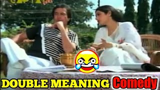 Bollywood Movies Double Meaning Dailogues | Wrost Dailogues |