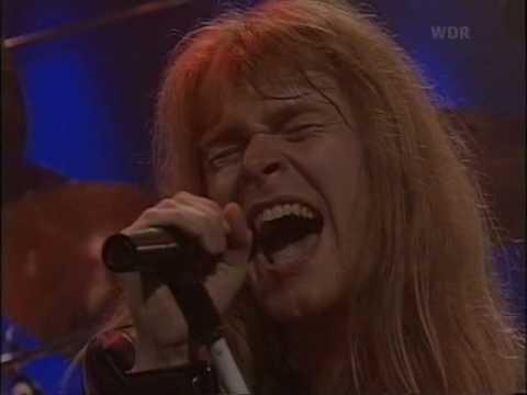 Helloween - Live In Koln 1992