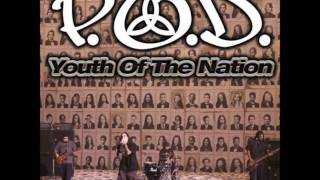 download lagu P.o.d. - Youth Of The Nation - Ringtone gratis