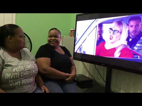 Kelly Clarkson - Love So Soft [Official Video] | Reaction MP3