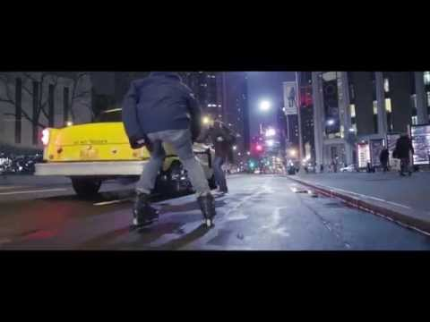 Freefly -  MOVE