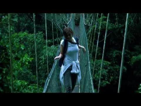 Visit Sarawak Year 2014 Theme Song