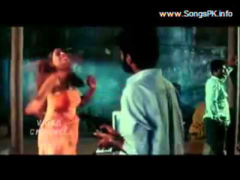 Rooth Kar Hum Unhe Bhool Jaane Lage Www Songspk Info video