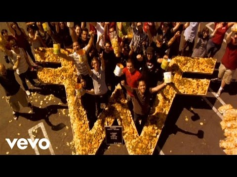 Weezer - Troublemaker