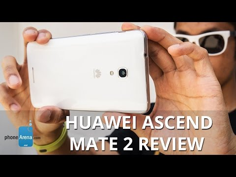 Huawei Ascend Mate 2 Review (2)