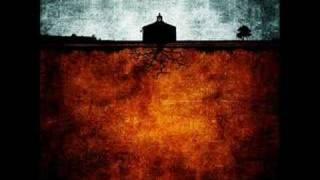 Watch As Cities Burn The Widow video