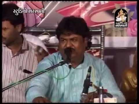 Fatehpur  Osman Mir 1 | Gujarati New Bhajan 2014 | Live Dayaro | Osman Mir video