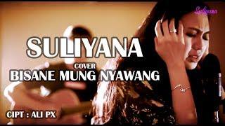 Download Lagu Bisane Mung Nyawang - Nanda Feraro ( cover by Suliyana ) Gratis STAFABAND
