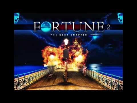 Fortune 2 : Tease Trailer