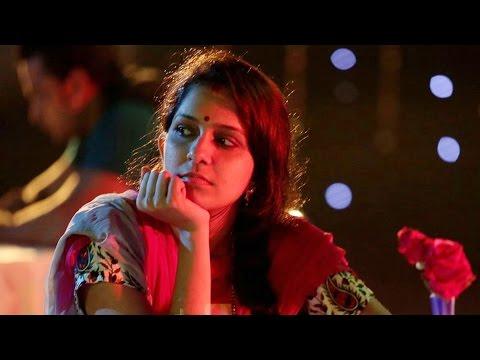 ANDHERI | Malayalam Full Movie | Sreenivasan & Aparna Nair | Thriller Movie 2017 HD