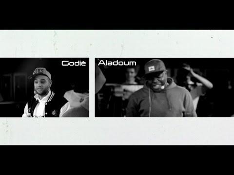 Aladoum vs Godié
