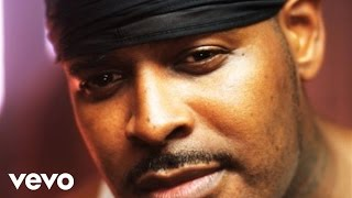 Sheek Louch - Party After 2 ft. Jeremih