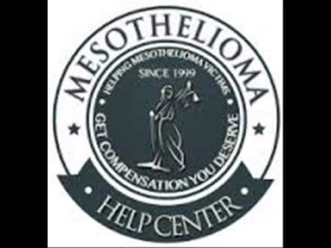 Nevada Mesothelioma Attorney