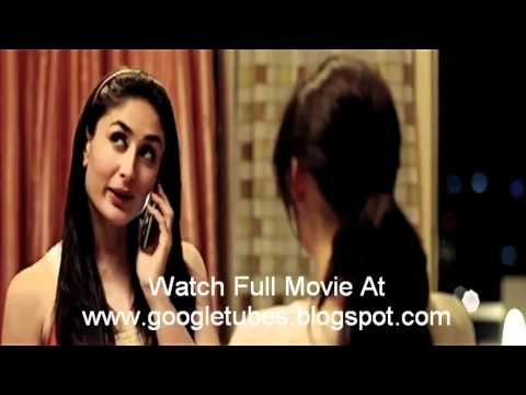 Bodyguard 2011 Hindi Movie Trailer Watch Online DVD HQ