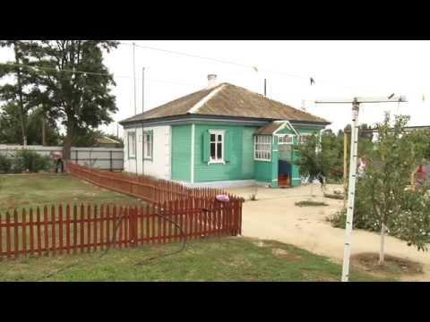 Молодые фермеры из Волгоградской области поверили чиновникам и остались у разбитого корыта