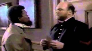 Showtime - Assault at West Point commercial - 1994
