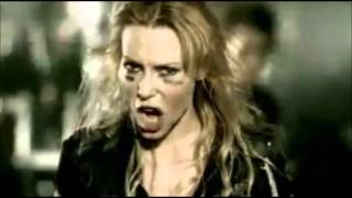 Watch Arch Enemy Behind The Smile video