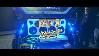 download lagu Bvx X ŻanŻop - Jeb O Blachy gratis