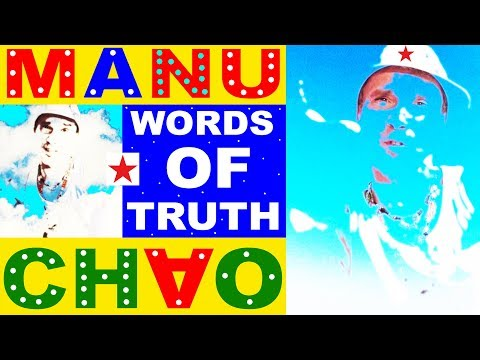 download lagu WORDS OF TRUTH gratis