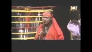download lagu Carl Douglas - Kung Fu Fightingoriginal gratis