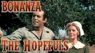 BONANZA | S2E5 | The Hopefuls