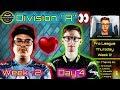 T2P Valentines Reunion! | CWL Pro League Recap | Week 2 - Thursday | CoD BO4 Competitive