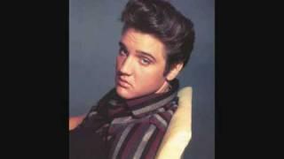Vídeo 758 de Elvis Presley