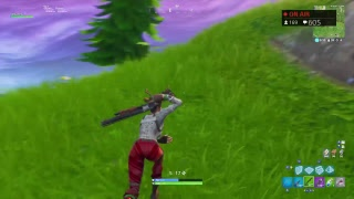 Playing solos fast builder fortnite livestream