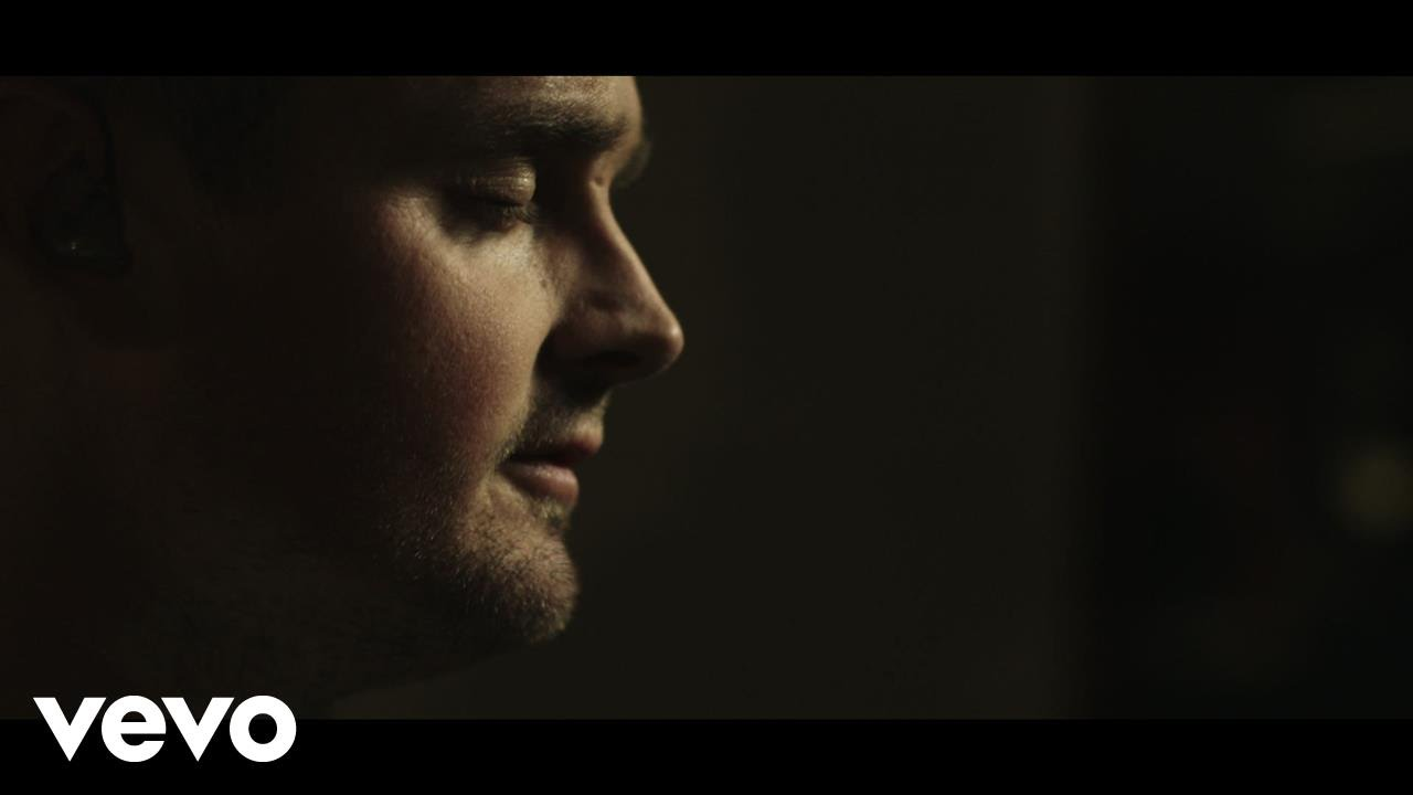 Tom Chaplin - Hold On To Our Love