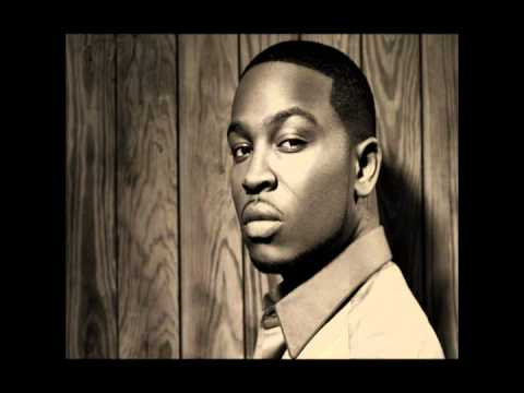 Pleasure P- Tender Roni (Handcuffin)