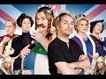Astérix y Obélix: Al servicio de Su Majestad (Trailer español)